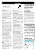 Eventyret er begyndt - MOK - Page 4