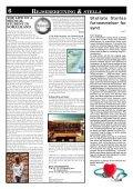 Eventyret er begyndt - MOK - Page 6