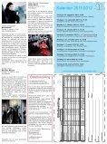 Helside Standard - stevns-teater.dk - Page 3