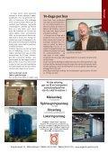 Nr. 4 - Techmedia - Page 7
