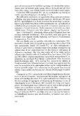 Volume 6,3 (1987) - Dansk Dendrologisk Forening - Page 6