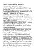 Landstingslove, licitation - Byginfo - Page 2