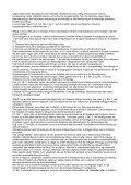 Landstingslove, licitation - Byginfo - Page 3