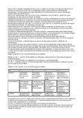 Landstingslove, licitation - Byginfo - Page 4
