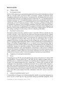 Forbindelserne med landene i Afrika, Vestindien og Stillehavet: fra ... - Page 2