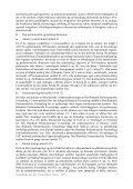 Forbindelserne med landene i Afrika, Vestindien og Stillehavet: fra ... - Page 3