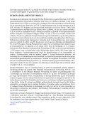 Forbindelserne med landene i Afrika, Vestindien og Stillehavet: fra ... - Page 7