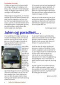 Redaktionen - Vejlby-Strib-Røjleskov pastorat - Page 4