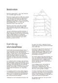 Plan 1.6 - Renovering af Nytorv 7 - Page 3