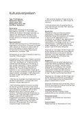 Plan 1.6 - Renovering af Nytorv 7 - Page 4