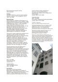 Plan 1.6 - Renovering af Nytorv 7 - Page 5