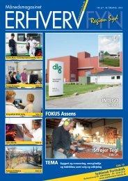 Juni 2013 - Velkommen til Erhverv Fyn