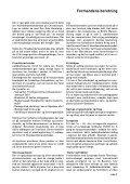 Den gule beretning 2012 - SdU - Page 5