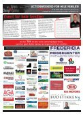 BMX-avis Danish Indoor Fredericia - Page 2