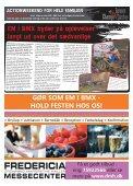 BMX-avis Danish Indoor Fredericia - Page 3
