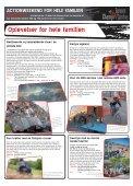 BMX-avis Danish Indoor Fredericia - Page 5