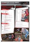 BMX-avis Danish Indoor Fredericia - Page 7