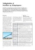 Vedligeholdelse af betonbelægninger - Dansk Beton - Page 2