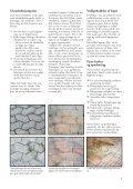 Vedligeholdelse af betonbelægninger - Dansk Beton - Page 5