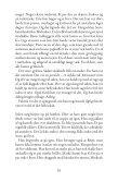 9 Det var den første og den sidste dag. Ståldøren lukkede ... - Modtryk - Page 2