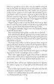 9 Det var den første og den sidste dag. Ståldøren lukkede ... - Modtryk - Page 5
