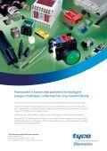 Pramoninės ir komercinės paskirties technologinė - NETA - Page 2