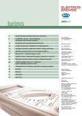 Pramoninės ir komercinės paskirties technologinė - NETA - Page 5