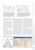 Pramoninės ir komercinės paskirties technologinė - NETA - Page 7