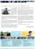 Garderbladet Februar_2012 - Garderforeningen i Storbritannien - Page 3