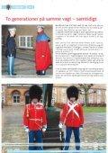 Garderbladet Februar_2012 - Garderforeningen i Storbritannien - Page 6