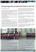 Garderbladet Februar_2012 - Garderforeningen i Storbritannien - Page 7