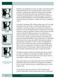 Entendiendo Sus Opciones De Diálisis Peritoneal - ESRD Network ... - Page 4