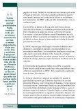 Entendiendo Sus Opciones De Diálisis Peritoneal - ESRD Network ... - Page 6