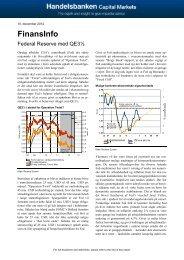 Finansinfo uge 50.pdf