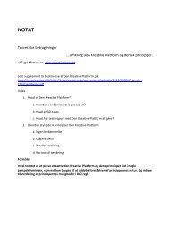 4-pædagogiske-principper-og-Den-Kreative-Platform