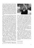 Kirkeblad 9. årgang nr. 3 - Løgumkloster Kirke - Page 3