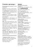 Kirkeblad 9. årgang nr. 3 - Løgumkloster Kirke - Page 6