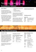 WORKSHOPS - Move'n Act - Page 4