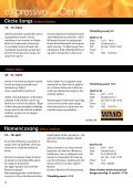 WORKSHOPS - Move'n Act - Page 6