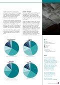 DonorbloD reDDer uføDt sIDe 6-7 - Bloddonorerne i Danmark - Page 5