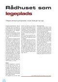 Månedsblad for det juridiske - Paragraf - Page 6