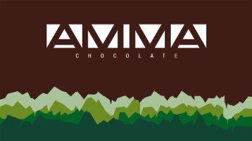 Untitled - Chokolade Compagniet