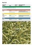 Planteværns- og markjournal 2012 - Salling Grovvarer - Page 6