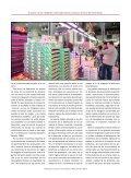 Evolución de los márgenes comerciales de los productos ... - Mercasa - Page 2