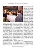 Evolución de los márgenes comerciales de los productos ... - Mercasa - Page 3