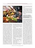 Evolución de los márgenes comerciales de los productos ... - Mercasa - Page 4