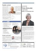 Bilag til Aftenposten om UMB 2009 (pdf) - Page 2