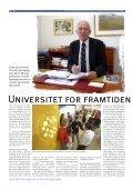 Bilag til Aftenposten om UMB 2009 (pdf) - Page 4