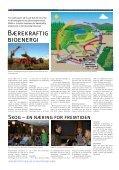 Bilag til Aftenposten om UMB 2009 (pdf) - Page 6
