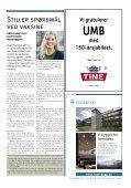 Bilag til Aftenposten om UMB 2009 (pdf) - Page 7